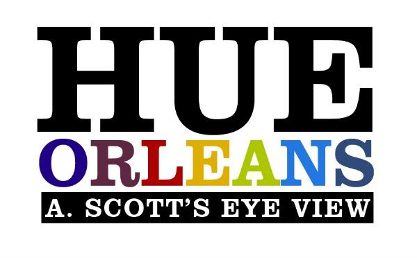 Hue orleans logo1
