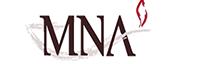 Mississippi Nusrse Association